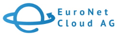 EuroNet Cloud AG