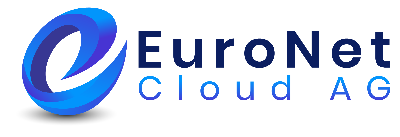 EuroNet Cloud AG